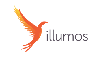 Permalink to: What is illumos?