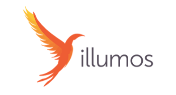 Enlace permanente a:What is illumos?
